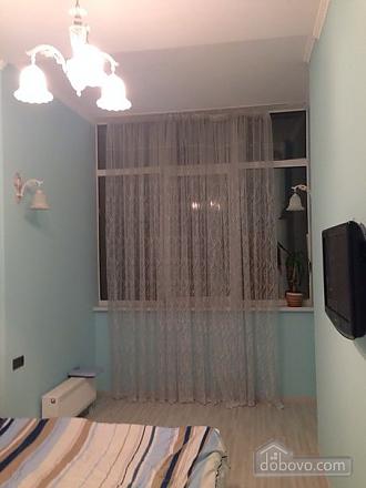 Квартира в ЖК Корона Нової Аркадії, 2-кімнатна (61415), 003