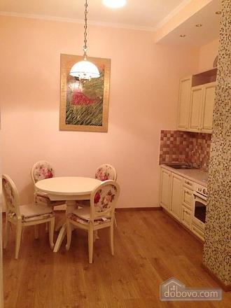 Квартира в ЖК Корона Нової Аркадії, 2-кімнатна (61415), 004