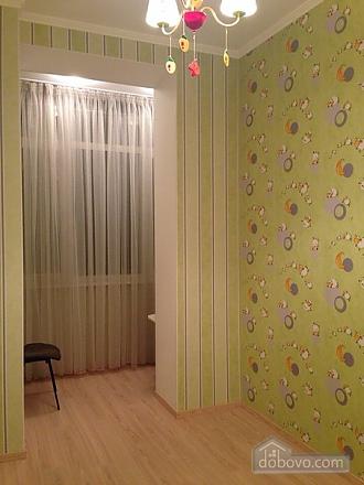 Квартира в ЖК Корона Нової Аркадії, 2-кімнатна (61415), 005