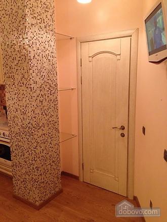 Квартира в ЖК Корона Нової Аркадії, 2-кімнатна (61415), 006