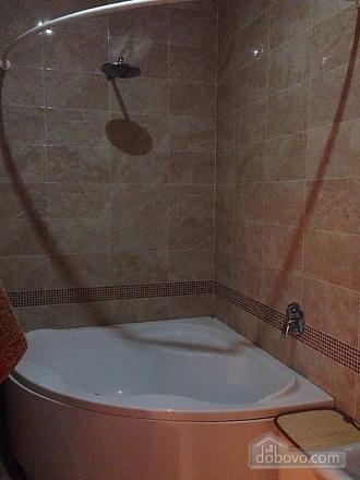 Квартира в ЖК Корона Нової Аркадії, 2-кімнатна (61415), 008