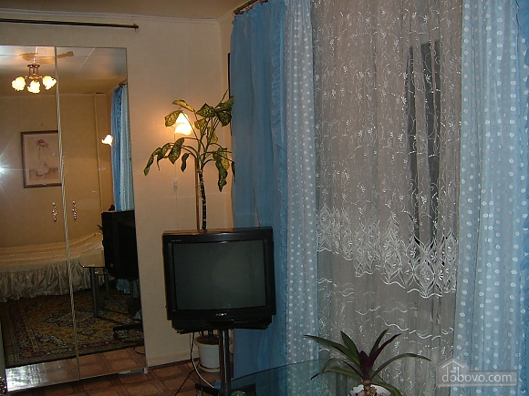 Apartment near Victory Park, One Bedroom (84813), 003