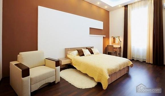 VIP apartment in the center, Studio (54806), 001