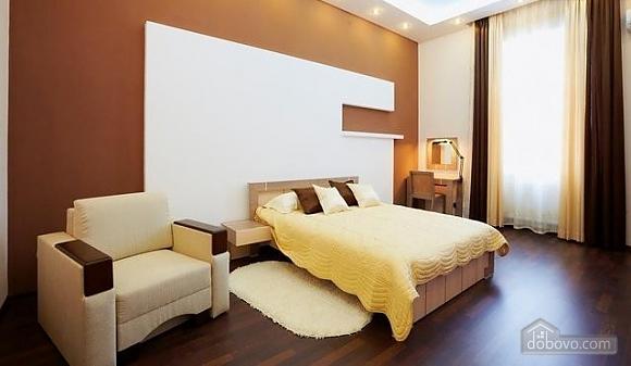 VIP apartment in the center, Studio (54806), 002