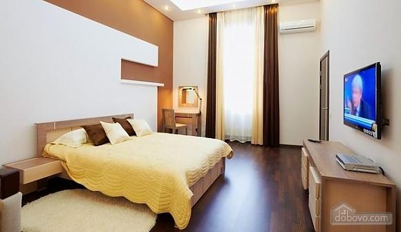 VIP apartment in the center, Studio (54806), 003