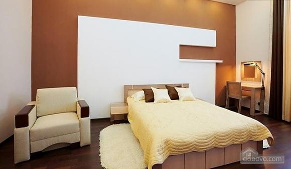 VIP apartment in the center, Studio (54806), 004