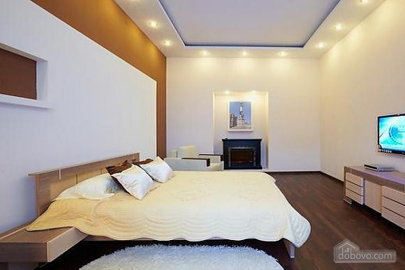 VIP apartment in the center, Studio (54806), 008