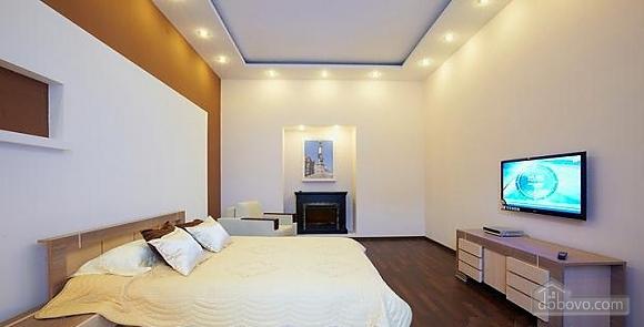 VIP apartment in the center, Studio (54806), 009