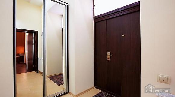 VIP apartment in the center, Studio (54806), 010