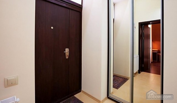 VIP apartment in the center, Studio (54806), 011