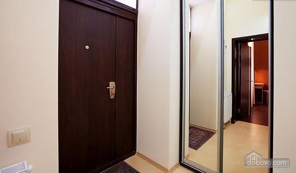 VIP apartment in the center, Studio (54806), 012