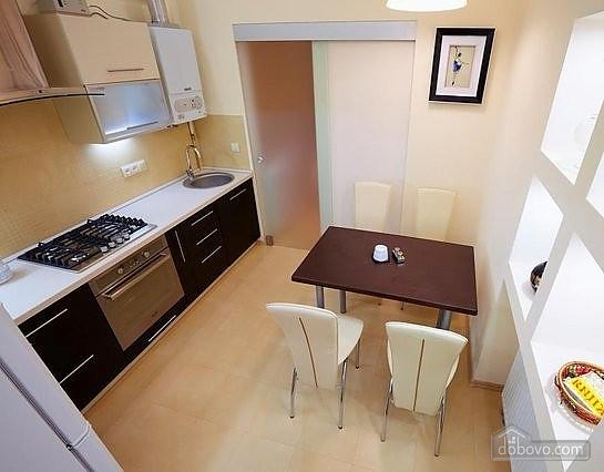 VIP apartment in the center, Studio (54806), 013