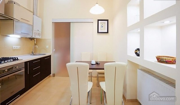 VIP apartment in the center, Studio (54806), 015