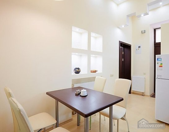 VIP apartment in the center, Studio (54806), 016