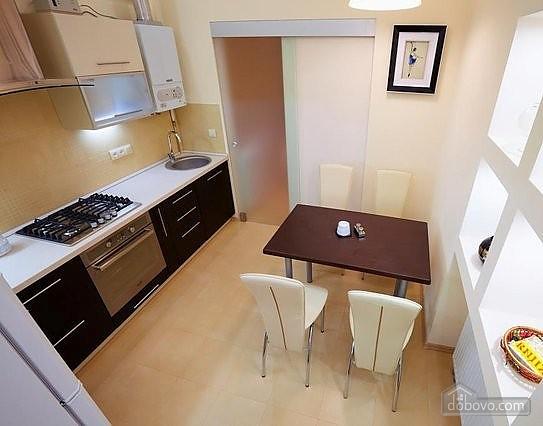 VIP apartment in the center, Studio (54806), 017