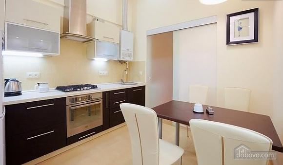 VIP apartment in the center, Studio (54806), 018