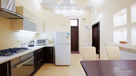 VIP apartment in the center, Studio (54806), 019