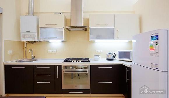VIP apartment in the center, Studio (54806), 020
