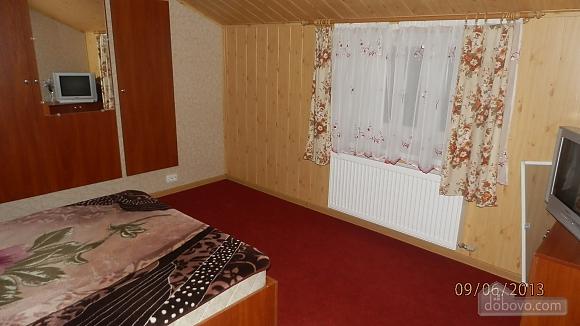 Room near the sea, Studio (74370), 001