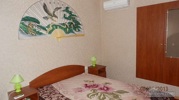 Room near the sea, Studio (74370), 004