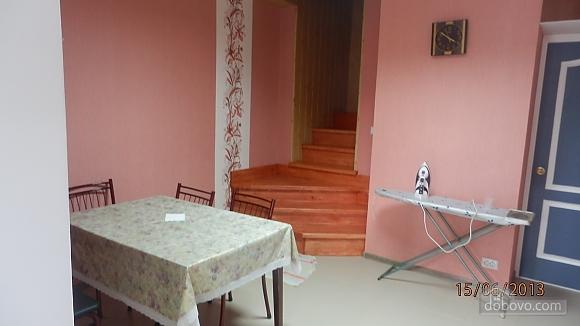 Room near the sea, Studio (74370), 007
