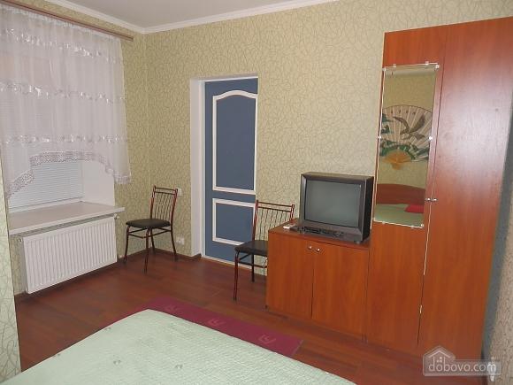 Номер біля моря, 1-кімнатна (96747), 002