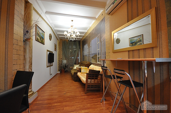 Original spacious apartment, Two Bedroom (79822), 001