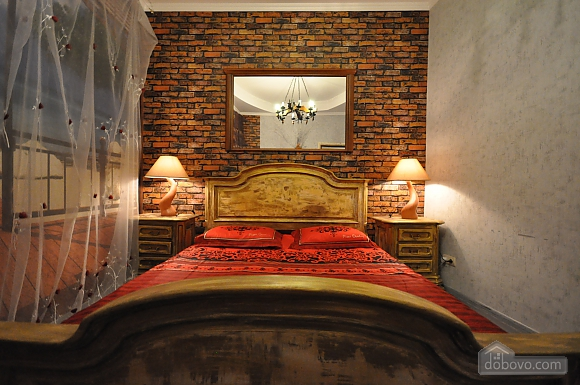 Original spacious apartment, Two Bedroom (79822), 006