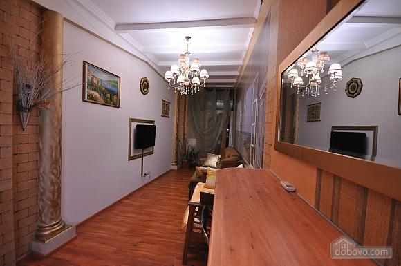 Original spacious apartment, Two Bedroom (79822), 007