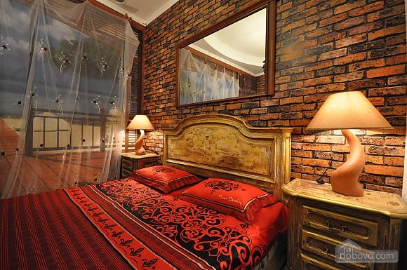 Original spacious apartment, Two Bedroom (79822), 008