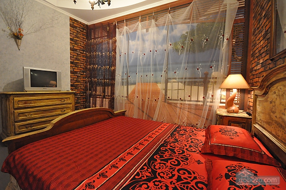 Original spacious apartment, Two Bedroom (79822), 009