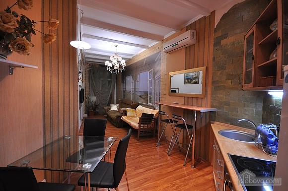 Original spacious apartment, Two Bedroom (79822), 010