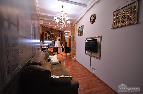 Original spacious apartment, Two Bedroom (79822), 011
