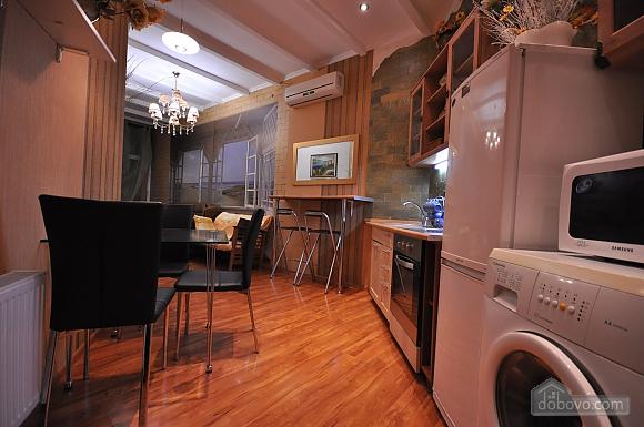 Original spacious apartment, Two Bedroom (79822), 012