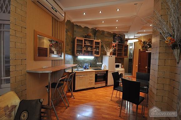 Original spacious apartment, Two Bedroom (79822), 013