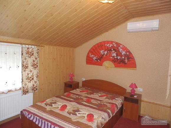 Room near the sea, Studio (71802), 001