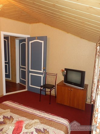 Room near the sea, Studio (71802), 002