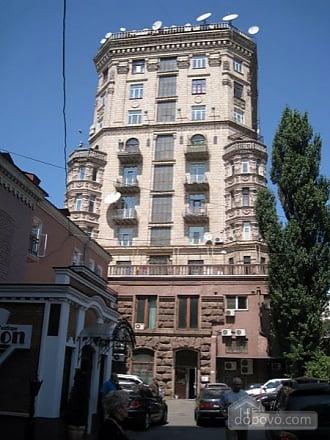 Квартира возле Бессарабки, 2х-комнатная (68790), 023