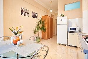 Apartment near Bessarabskaya Square, Un chambre, 002