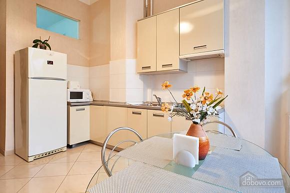 Apartment near Bessarabskaya Square, Una Camera (68790), 005