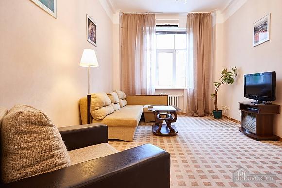 Квартира возле Бессарабки, 2х-комнатная (68790), 006