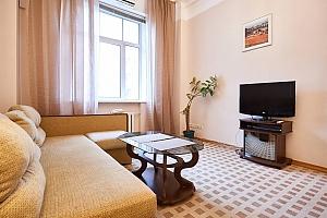 Apartment near Bessarabskaya Square, Un chambre, 003