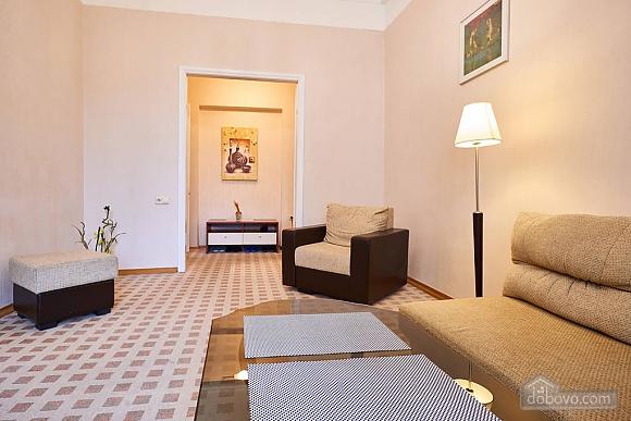 Квартира возле Бессарабки, 2х-комнатная (68790), 004