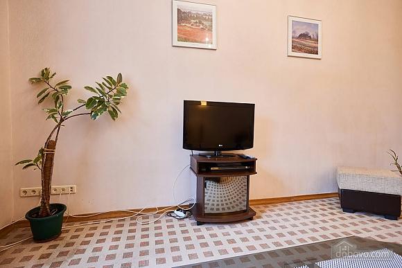 Apartment near Bessarabskaya Square, Una Camera (68790), 007