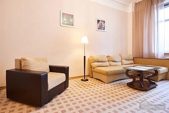 Квартира возле Бессарабки, 2х-комнатная (68790), 008