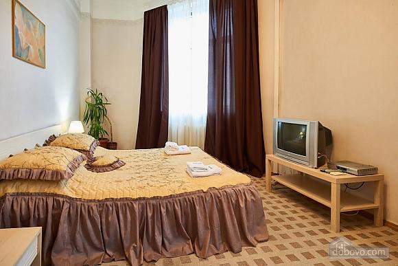 Apartment near Bessarabskaya Square, Una Camera (68790), 009
