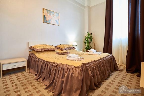 Квартира возле Бессарабки, 2х-комнатная (68790), 010