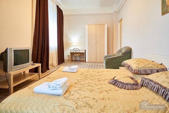 Квартира возле Бессарабки, 2х-комнатная (68790), 011