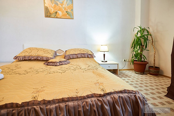 Квартира возле Бессарабки, 2х-комнатная (68790), 012