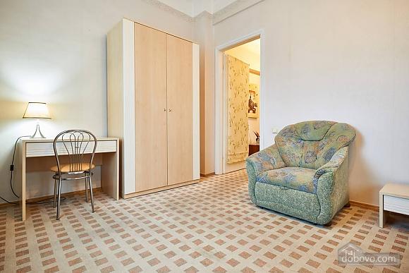 Apartment near Bessarabskaya Square, Una Camera (68790), 014